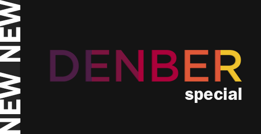 Denber Special_color